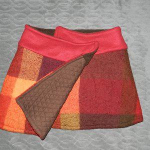 red-brown-reversible